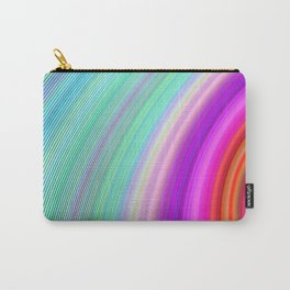 Radiance Carry-All Pouch