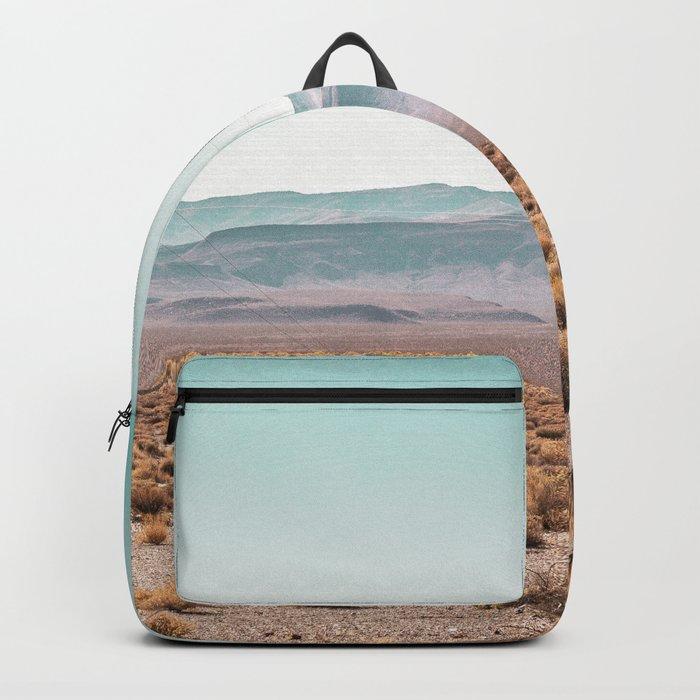 Charlotte's Web Backpack