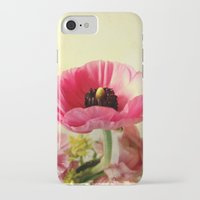 bohemian iPhone & iPod Cases featuring Bohemian by Olivia Joy StClaire