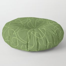 Masaya Floor Pillow