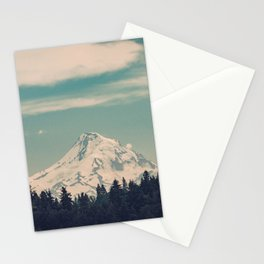 1983 - Nature Photography Stationery Cards
