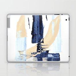 Minimal Expressions 04 Laptop & iPad Skin