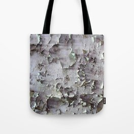 Ancient ceilings textures 132a Tote Bag