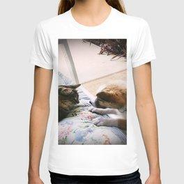 Animal Pals T-shirt