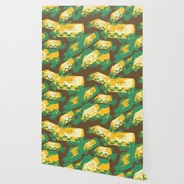 Ambulance Wallpaper