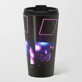 The Nineteen Seventy Five Travel Mug