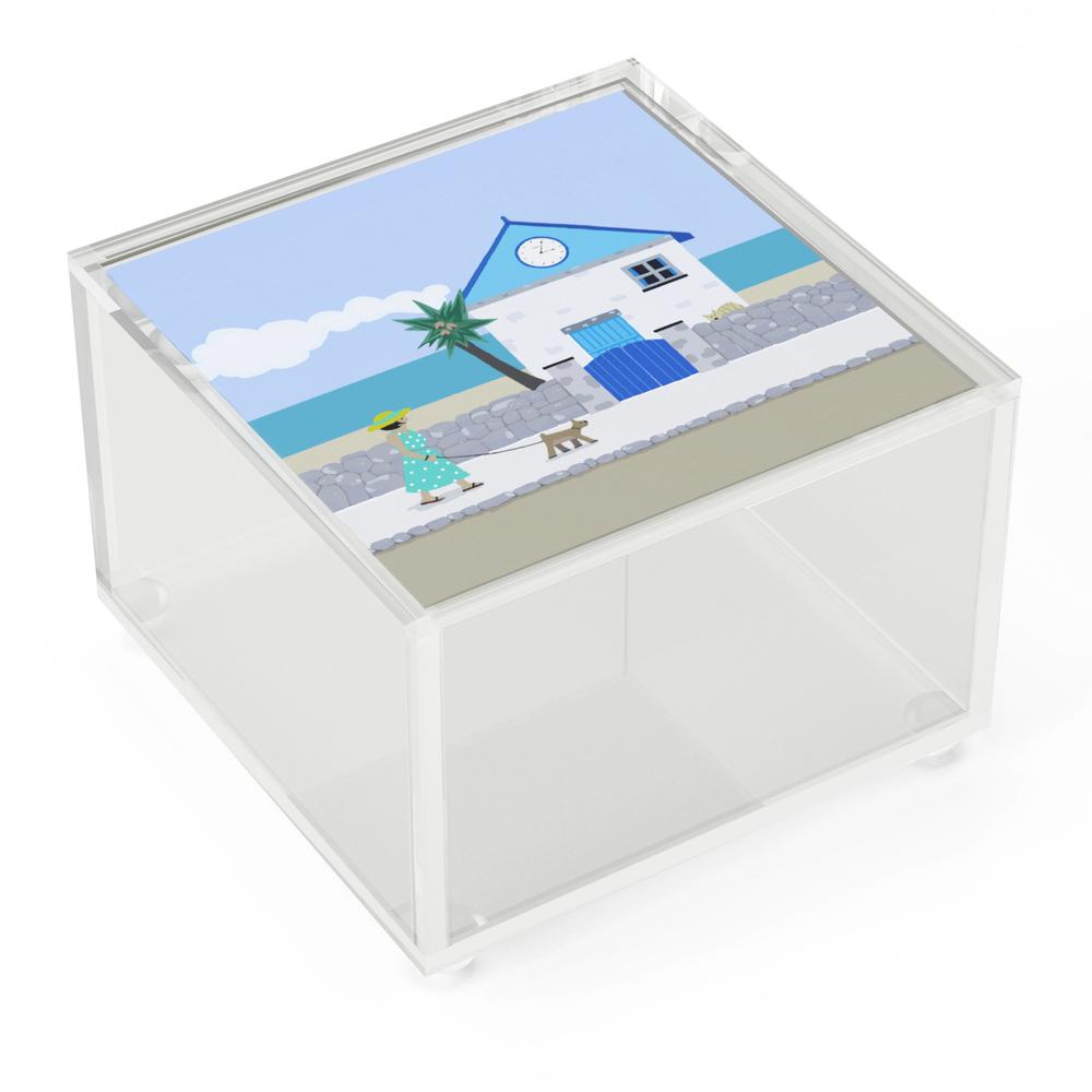 Beach_House_Acrylic_Box_by_graemeperkins
