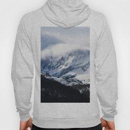 Mountain Mood III Hoody
