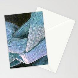 Cosmic Straw Hat Stationery Cards