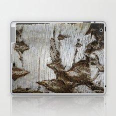 Treeart Laptop & iPad Skin