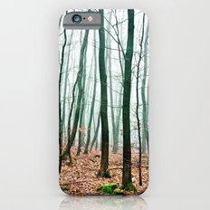 between times iPhone 6s Slim Case