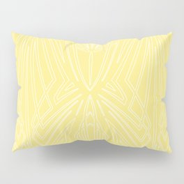 Pinstripe Pattern Creation 7 Pillow Sham