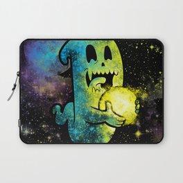 Space Ghost 4.0 Laptop Sleeve