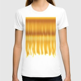 secretgold T-shirt