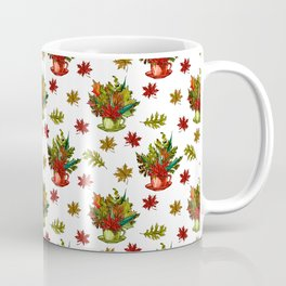 Autumn mood Coffee Mug
