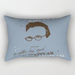 Giles Rectangular Pillow