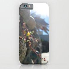Tough Life Slim Case iPhone 6s