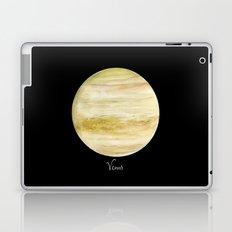 Venus #2 Laptop & iPad Skin