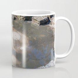Smile of the Earth Coffee Mug