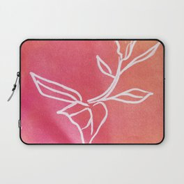 Floral No.22 Laptop Sleeve