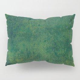Abstract No. 358 Pillow Sham