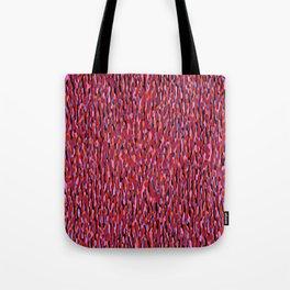 Globular Field 4 Tote Bag