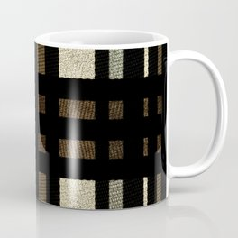 Warm Enlighten Coffee Mug