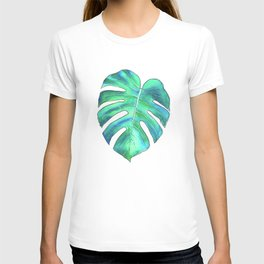 Wisp T-shirt