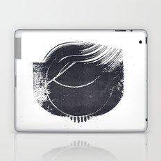 Ground Laptop & iPad Skin