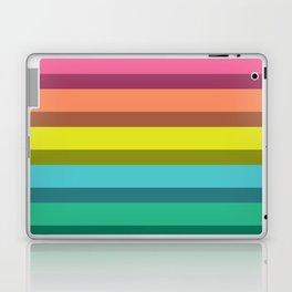 Accordion Fold Series Style C Laptop & iPad Skin
