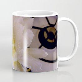 What's Cookin' ? Coffee Mug