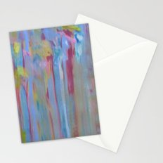 Pollution 2011 Stationery Cards