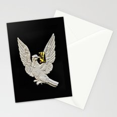 loveletter for U Stationery Cards