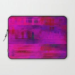 SchematicPrismatic 11 Laptop Sleeve