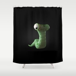 Guido Shower Curtain