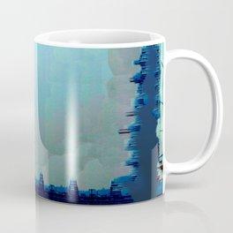 Cargosel Coffee Mug