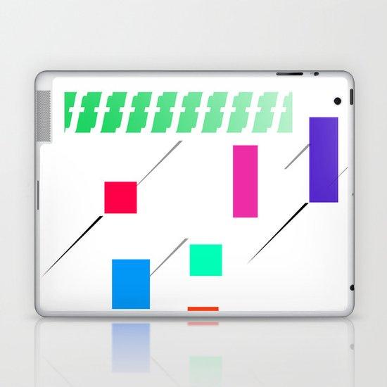 ƒƒƒƒƒƒƒƒƒ Laptop & iPad Skin