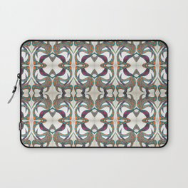 Seussing Up Laptop Sleeve