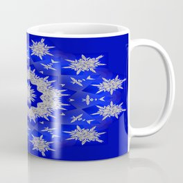 Frozen #2 Coffee Mug