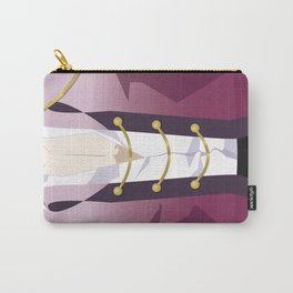 Victor Nikiforov Costume Carry-All Pouch