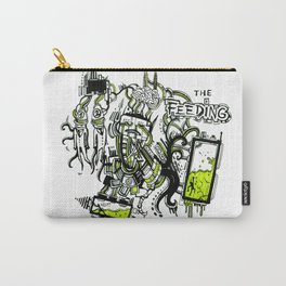 The Feeding Carry-All Pouch