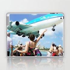 Airplane! Laptop & iPad Skin