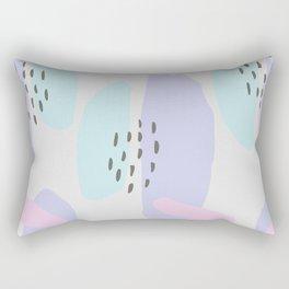P12 Rectangular Pillow