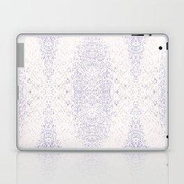 Snake Skin-light Laptop & iPad Skin