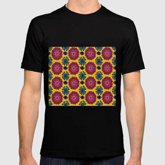 The Lucid Dreamer T-shirt