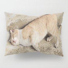 Pol position Pillow Sham