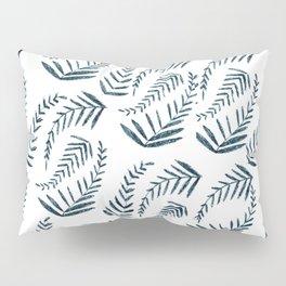 Pinus Mugo Pillow Sham
