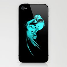 FINAL FANTASY VIII  iPhone & iPod Skin