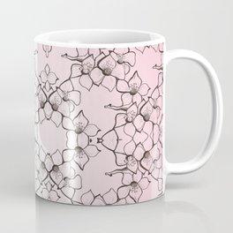 FIORI Coffee Mug
