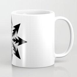 Piece from storyboard Coffee Mug
